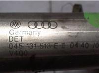 Охладитель отработанных газов Volkswagen Lupo 6764964 #3