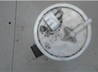Насос топливный электрический Nissan Primera P12 2002-2007 6765115 #2