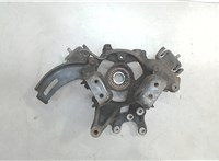 Б/Н Кронштейн (лапа крепления) Toyota Previa (Estima) 1990-2000 6765312 #2