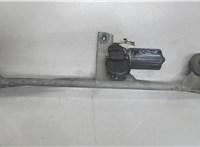 9169321 Механизм стеклоочистителя (трапеция дворников) Volvo S70 / V70 1997-2001 6765331 #1