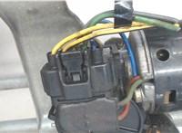 9169321 Механизм стеклоочистителя (трапеция дворников) Volvo S70 / V70 1997-2001 6765331 #2