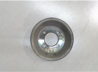 Б/Н Шкив Toyota Previa (Estima) 1990-2000 6765349 #2
