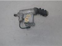 б/н Цилиндр сцепления рабочий Honda Civic 2001-2005 6765413 #1