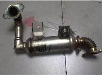 б/н Охладитель отработанных газов Ford Focus 2 2005-2008 6765522 #2