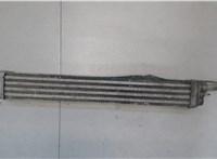 Радиатор масляный Rover 25 2000-2005 6765589 #1