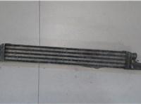 Радиатор масляный Rover 25 2000-2005 6765589 #2