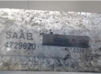 Радиатор масляный Rover 25 2000-2005 6765589 #3