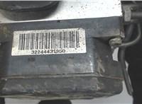 5891025402 Блок АБС, насос (ABS, ESP, ASR) Hyundai Accent 2000-2006 6765601 #3