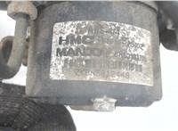5891025402 Блок АБС, насос (ABS, ESP, ASR) Hyundai Accent 2000-2006 6765601 #4