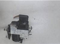 a0044310912 Блок АБС, насос (ABS, ESP, ASR) Mercedes A W168 1997-2004 6765608 #1