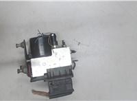 a0044310912 Блок АБС, насос (ABS, ESP, ASR) Mercedes A W168 1997-2004 6765608 #2