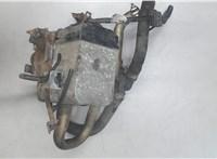 65987f Автономный отопитель Citroen Xsara-Picasso 6765642 #1