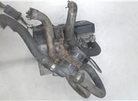 65987f Автономный отопитель Citroen Xsara-Picasso 6765642 #2