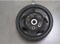 90572867 Шкив Opel Corsa D 2006-2011 6765705 #1