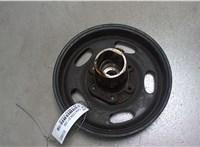 90572867 Шкив Opel Corsa D 2006-2011 6765705 #3