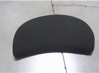Пластик (обшивка) салона Alfa Romeo 147 2000-2004 6765706 #1