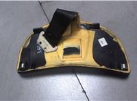 Пластик (обшивка) салона Alfa Romeo 147 2000-2004 6765706 #2