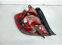 92402257 Фонарь (задний) Hyundai Accent 2000-2006 6765785 #2