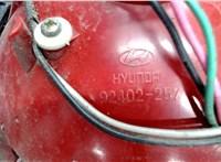 92402257 Фонарь (задний) Hyundai Accent 2000-2006 6765785 #3