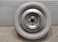 Колесо запасное (таблетка) BMW X6 6765894 #1