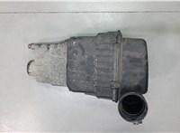 б/н Корпус воздушного фильтра Peugeot 206 6765911 #2