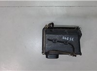 17750-87715 Корпус воздушного фильтра Daihatsu Gran Move 6765919 #1