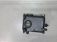 17750-87715 Корпус воздушного фильтра Daihatsu Gran Move 6765919 #2