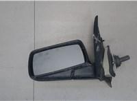 Зеркало боковое Nissan Primera P11 1999-2002 6765922 #1