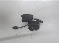 б/н Замок багажника Fiat Punto 1999-2005 6765953 #1