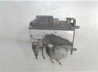 1090910 Блок АБС, насос (ABS, ESP, ASR) BMW 7 E38 1994-2001 6765983 #1