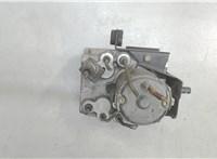 1090910 Блок АБС, насос (ABS, ESP, ASR) BMW 7 E38 1994-2001 6765983 #2