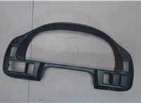 б/н Рамка под щиток приборов Subaru Impreza (G10) 1993-2000 6766008 #1