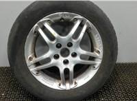 Диск колесный Toyota Avensis 1 1997-2003 6766066 #1