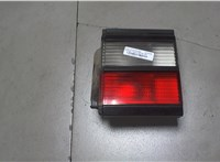 Фонарь крышки багажника Volkswagen Passat 3 1988-1993 6766170 #1