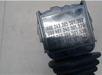 090243395501392 Переключатель дворников (стеклоочистителя) Opel Vectra B 1995-2002 6766179 #3