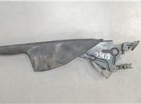 Б/Н Рычаг ручного тормоза (ручника) Volkswagen Passat 5 1996-2000 6766192 #1