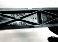 Кнопка (выключатель) Alfa Romeo 147 2000-2004 6766346 #2