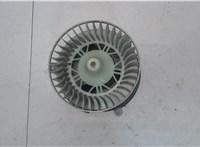 б/н Двигатель отопителя (моторчик печки) Mercedes 190 W201 6766368 #1