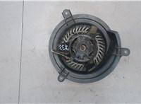 б/н Двигатель отопителя (моторчик печки) Mercedes 190 W201 6766368 #2