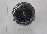 5576701 Двигатель отопителя (моторчик печки) Peugeot 206 6766384 #1