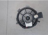 5576701 Двигатель отопителя (моторчик печки) Peugeot 206 6766384 #2