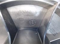 5576701 Двигатель отопителя (моторчик печки) Peugeot 206 6766384 #3