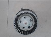 Двигатель отопителя (моторчик печки) Alfa Romeo 147 2000-2004 6766391 #1