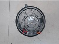 Двигатель отопителя (моторчик печки) Alfa Romeo 147 2000-2004 6766391 #2