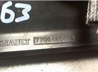 7700423402 Фонарь дополнительный (стоп-сигнал) Renault Megane 1996-2002 6766515 #2