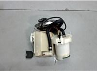 б/н Насос топливный электрический Opel Corsa B 1993-2000 6766558 #1
