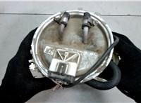 б/н Насос топливный электрический Opel Corsa B 1993-2000 6766558 #2