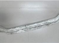 б/н Рамка капота Renault Kangoo 1998-2008 6766571 #1