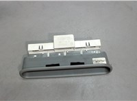 8200121175 Дисплей компьютера (информационный) Renault Twingo 1993-2007 6766602 #1