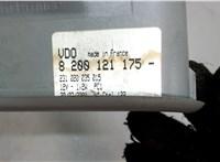 8200121175 Дисплей компьютера (информационный) Renault Twingo 1993-2007 6766602 #3